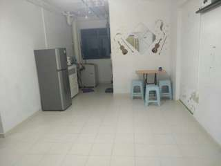 Whole unit for rental @ Tampines