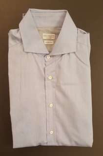 Brunello Cucinelli Men's shirt
