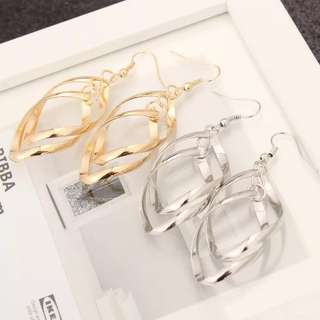 ANTING KOREA gold