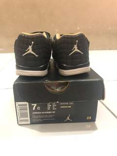 Jordan Shoes preloved-Authentic