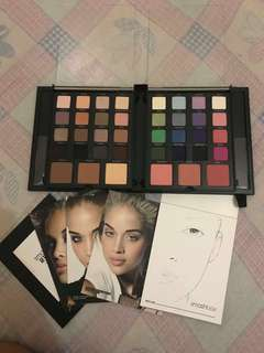 SMASHBOX MAKE UP