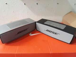 BN s815 bt speaker(black or white)
