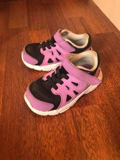 Authentic Nike for girl