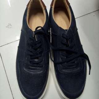 Zara Man Sepatu