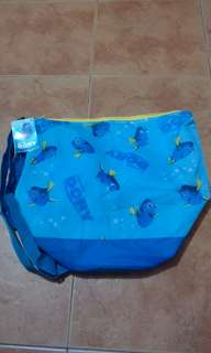 Disney Finding Dory Imported Bag