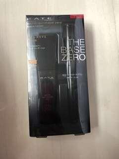 Kate Secret Skin Maker Zero with brush