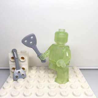 『復刻版』 積木 配件 樂高 玩具