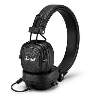 Marshall Major III (Wired Headphones)