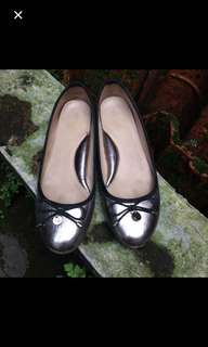 Flatshoes urban n co