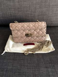 Valentino Spike Bag (small)