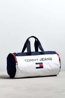Tommy Jeans Bag
