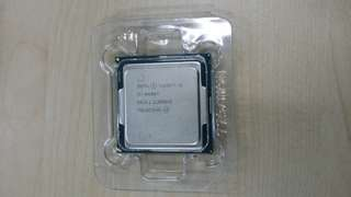 Intel i5-6400T core i5 6th gen