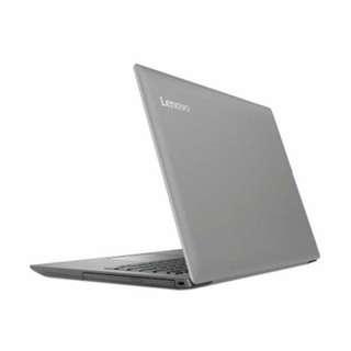Laptop Lenovo IP 320 14 AST