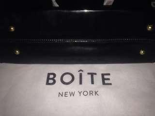 REPRICE DIJUAL CEPAT! Boite New York