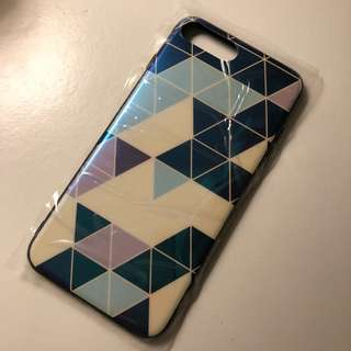 iPhone8Plus Case