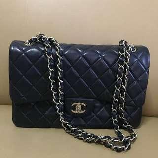 Preloved, Mirror, Chanel Bag