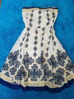 EL Dorado Dress
