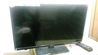 SALE!!!!! 24 inch LED TV