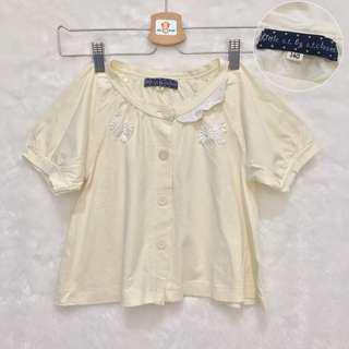 Baju Little s.t by s.t closet
