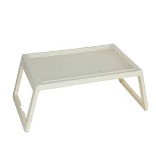 FREESF Qoncept Foldable bedside table