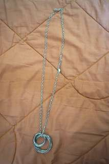 MNG Necklace
