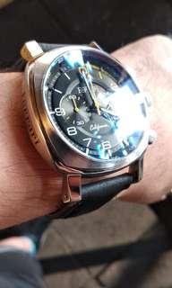 Ferrarri watch