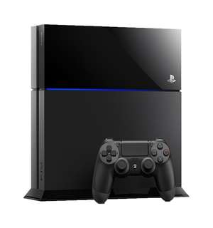 Selling my fat PS4 500GB