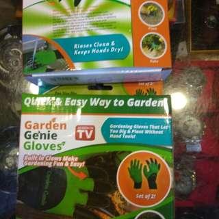 園藝手挖土50元限來店買點我頭像看店址和上千種商品