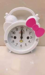 #081 HK Clocks (4 Designs) PRE ORDER!!!