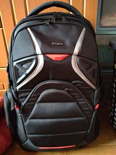 Targus Gaming Backpack 17.3""