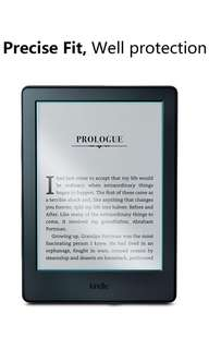 Kindle Paperwhite Glass Screen Protector Free Mailing