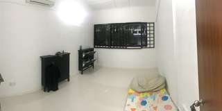 Room for rent Marsiling