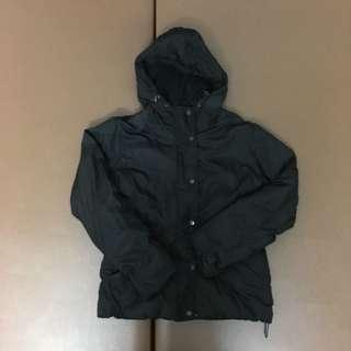 Kids/ Small size puffy winter jacket