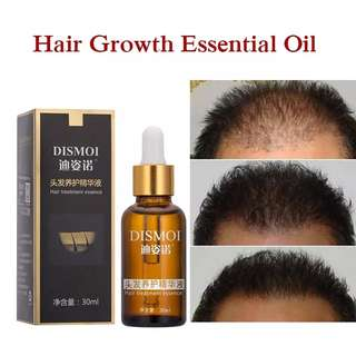 100% gurantee effect-Hair Loss Products Natural With No Side Effects Grow Hair Faster Regrowth Hair Growth Products