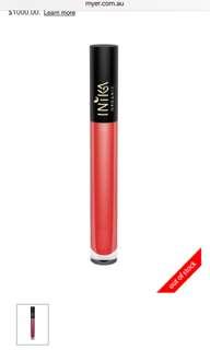 Inika Organic Lip Gloss