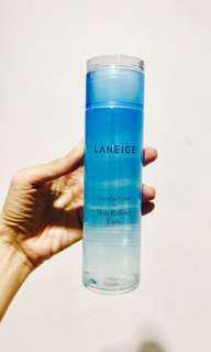 TERMURAH Laneige Essential Power Skin Refiner Light For Oily Combination Skin
