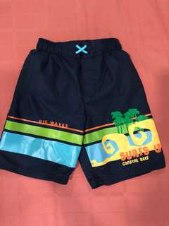 Carter's Swimming Short