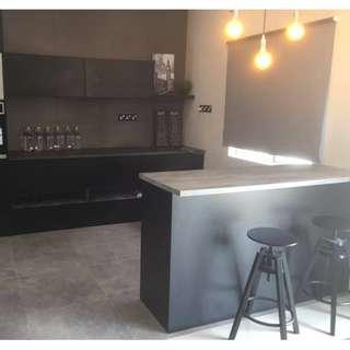 Kitchen Cabinet [0176551597]