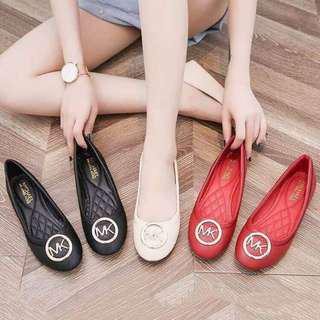 #002 Doll Shoes MK (Replica) PRE ORDER!!! (3 Colors)