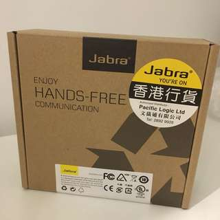 藍牙免提揚聲器 speaker phone Jabra Speak 510 (USB & Bluetooth)