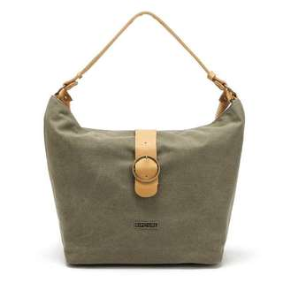 Sling shoulder bag