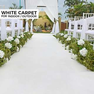 Al Aqsa Carpets provide the best quality of event carpet with wholesale price.