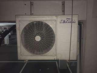 Air cond 5.ohp