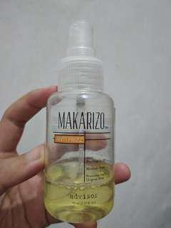 Makarizo Anti Frizz Spray