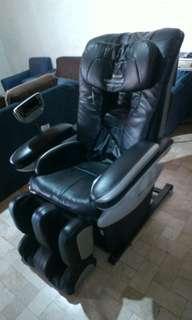 Massager Chair
