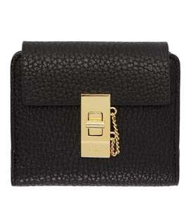 Chloe wallet 銀包