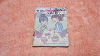The Candy Girl's Guide to Guys