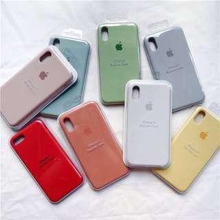 iphone機殻