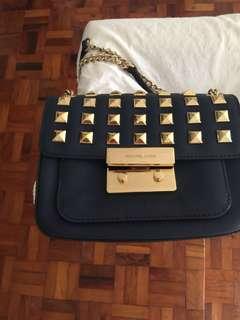 MK Michael Kors Chain Bag
