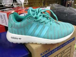 Adidas Shoes Class A